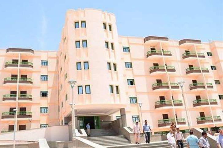 المدن-الجامعية-بجامعة-سوهاج-1597948899-0